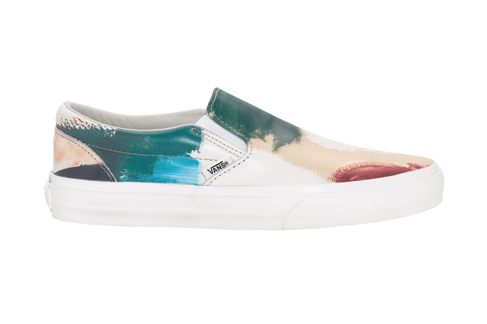 and-other-stories-vans-ss16-1