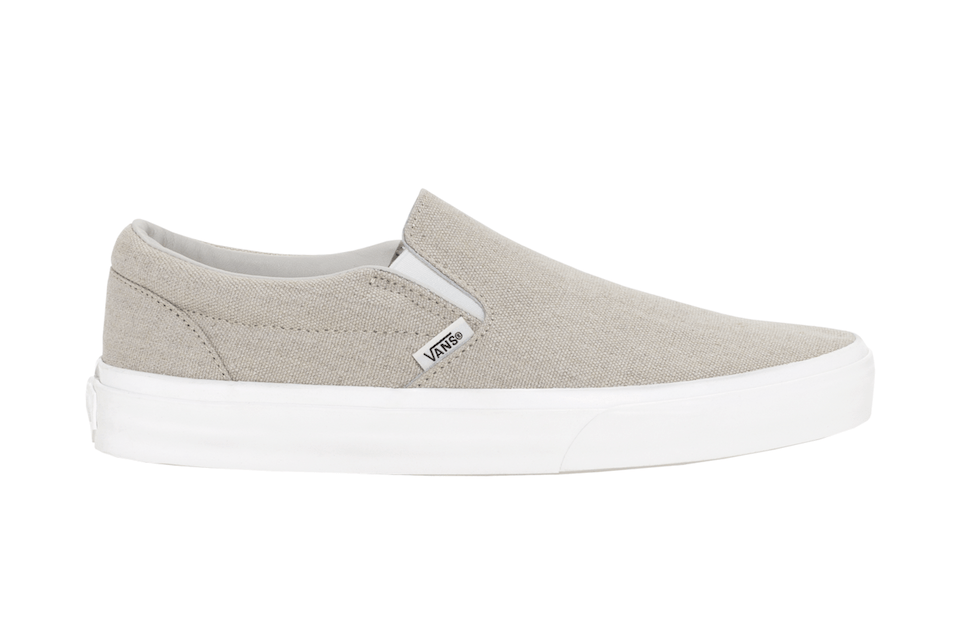 and-other-stories-vans-ss16-2