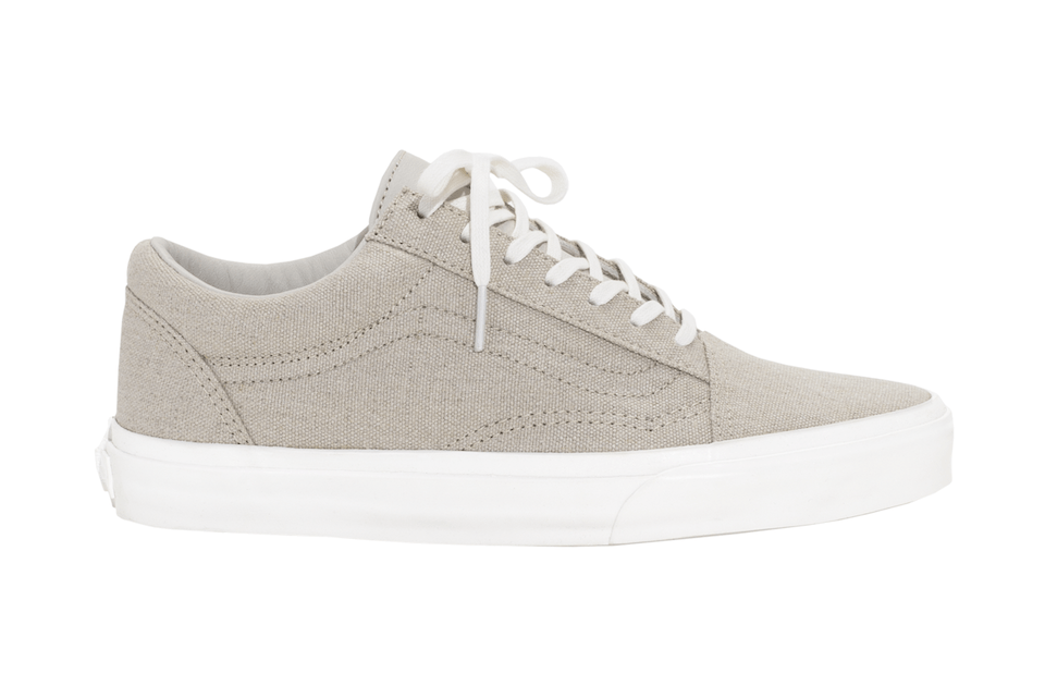 and-other-stories-vans-ss16-3