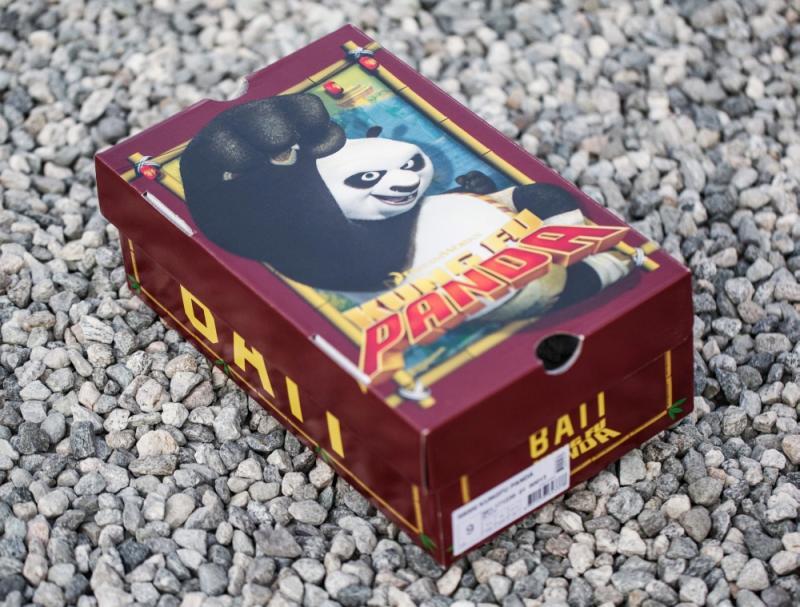 s8000-kung-fu-panda-dreamworks-bait-diadora