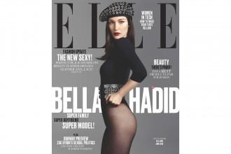 bella-hadid-2016-juin-elle-americain-1
