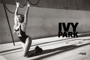 Beyonce et Topshop : la réponse sur les conditions de fabrication d'Ivy Park