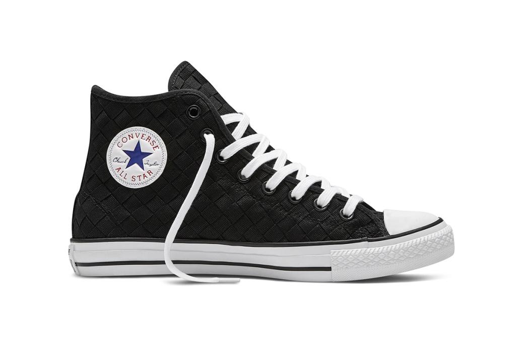 converse-chucks-woven-2