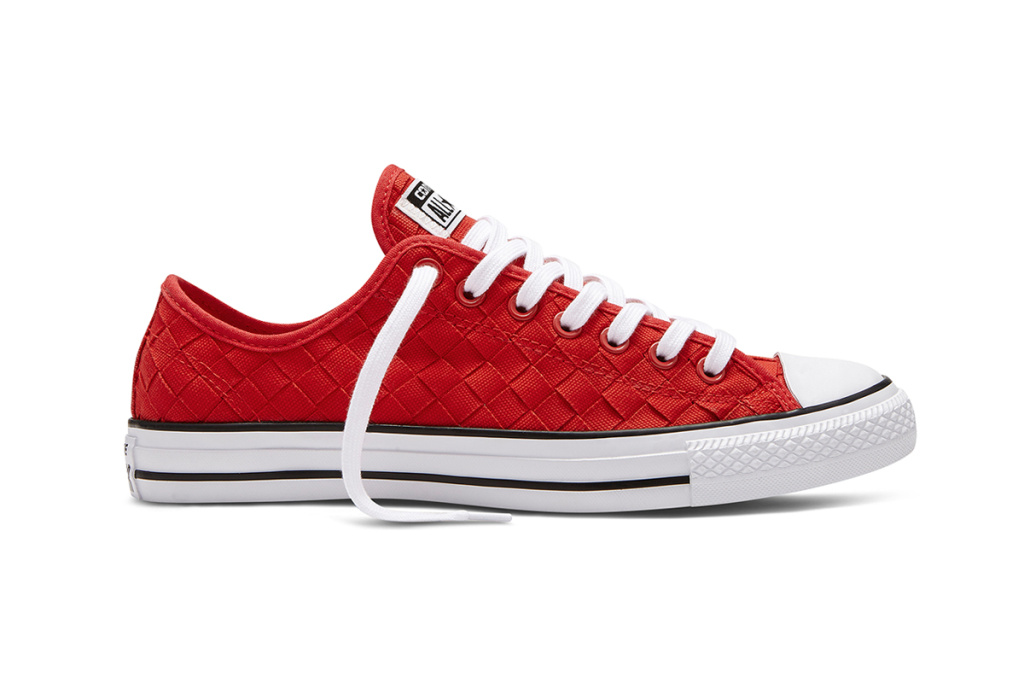 nouvelle converse all star