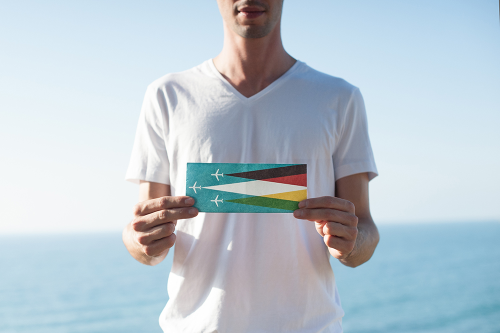 Paperwallet : Vous allez aimer passer à la caisse