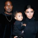 Kanye West et sa magnifique surprise pour la fêtes des mères