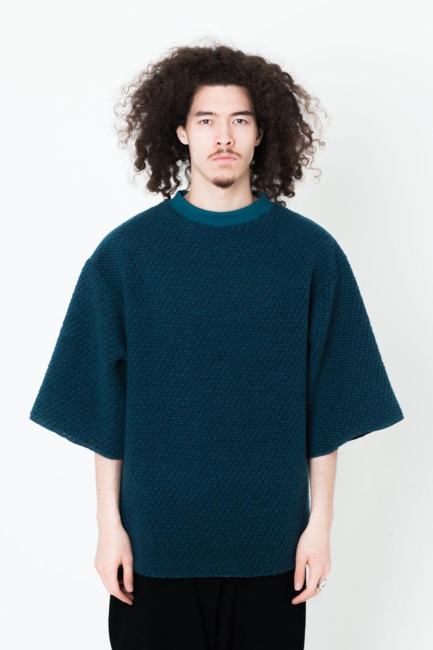 Nobless couture est une marque créée par Anthony Calydon