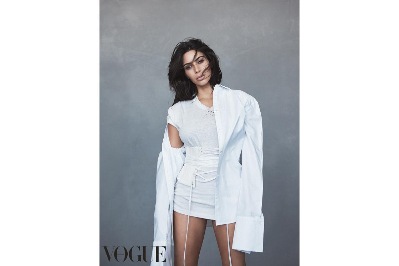 kim-kardashian-vogue-australia-2016-june-cover-2-2