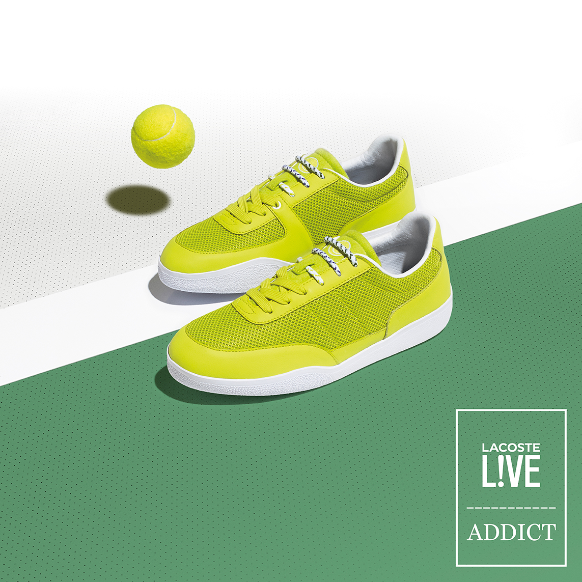 lacoste-live-addict-miami-sneakers
