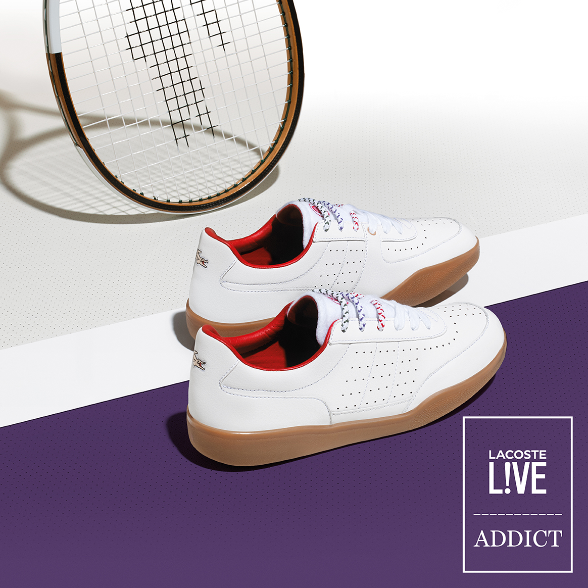 lacoste-live-addict-miami-sneakers2