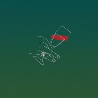 """LEISURE en featuring avec Goldlink pour le titre """"Nobody"""""""
