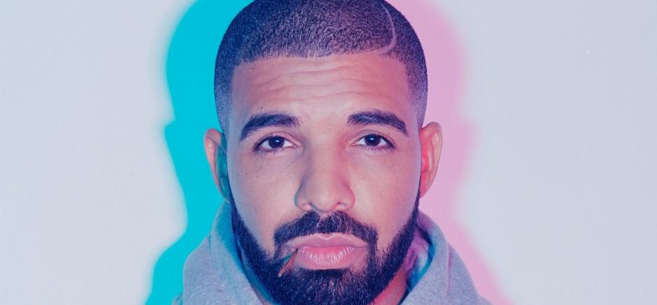 Drake parmi les 5 rappeurs les plus riches de l'année (selon Forbes)