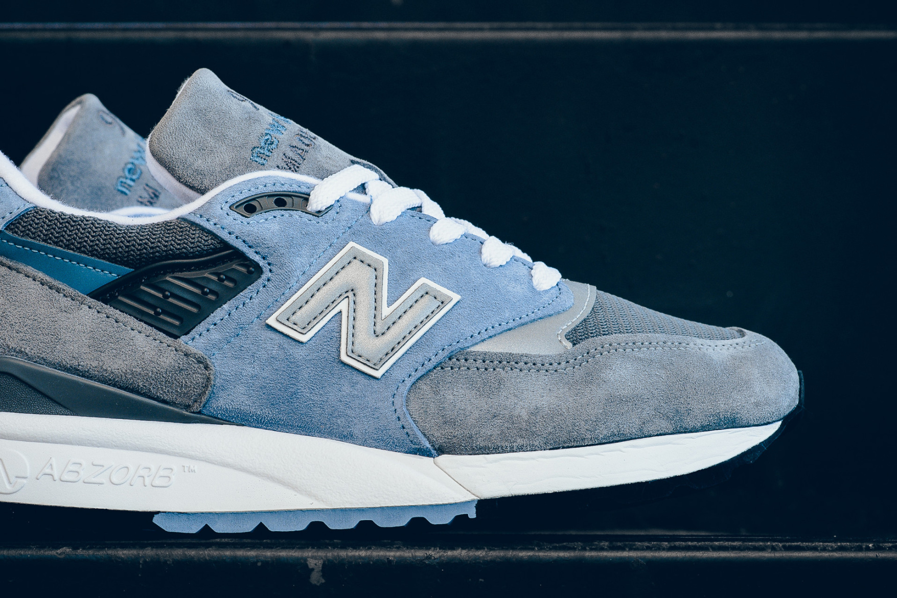 new-balance-998-explore-by-air-3