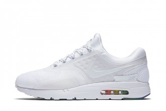 nike-air-max-zero-be-true--lgbt