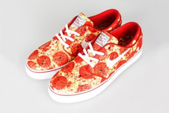 nike-sb-janoski-pepperoni-pizza-first-look-02