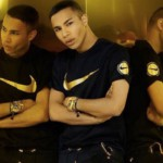 olivier-rousteing-annonce-une-collaboration-balmain-x-nike-649