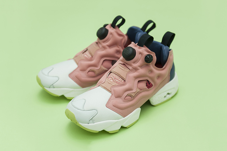 reebok-classic-face-stockholm-pack-1
