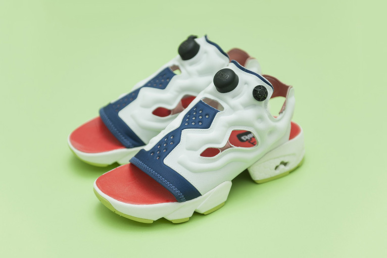 reebok-classic-face-stockholm-pack-2