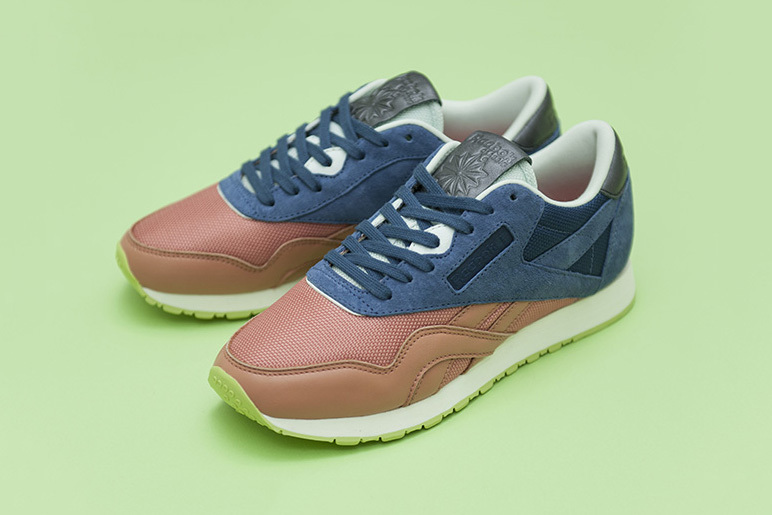 reebok-classic-face-stockholm-pack-3