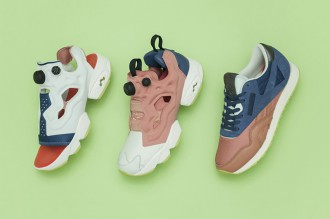 reebok-classic-face-stockholm-pack-4
