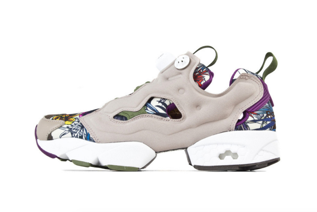 reebok-instapump-fury-summer-prints-1