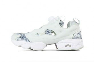reebok-instapump-fury-summer-prints-2