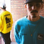 supreme-the-north-face-spring-summer-2016-collection-delivery-11