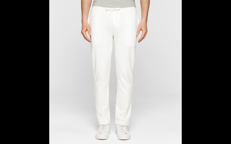 La nouvelle collection Calvin Klein