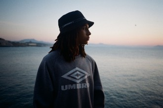 umbro-2016-spring-summer-pro-training-collection-9