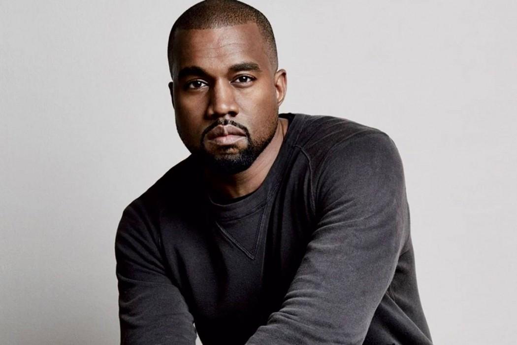 Kanye West sort une nouvelle chanson, Champions