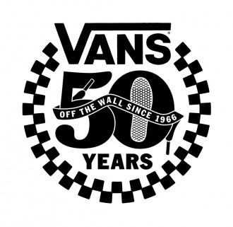 La marque vans fête ses 50 ans avec des petites histoires en vidéo