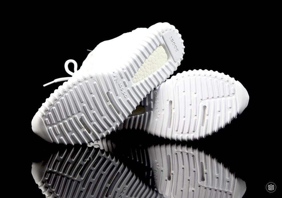 Adidas et Kanye West sortent un nouveau colorway de l'Adidas Yeezy Boost 350