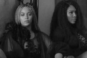 Beyoncé dévoile son nouveau clip, Sorry