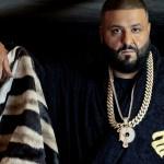 DJ Khaled - TRENDS periodical