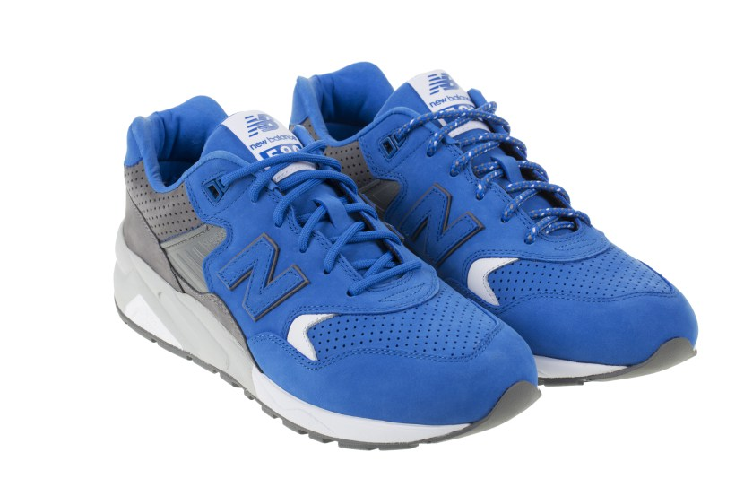 NB x colette - TRENDS periodical