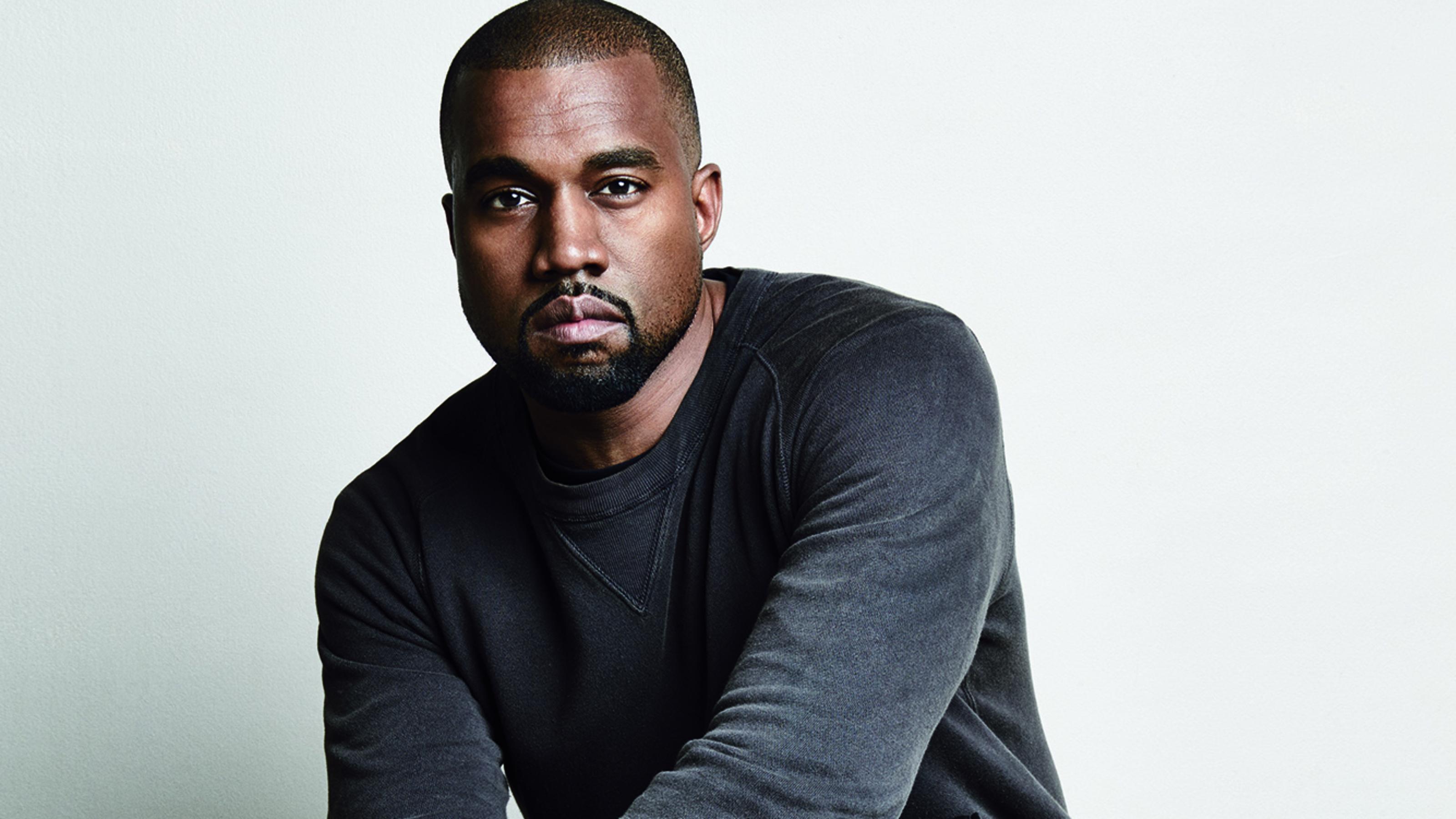 Le clip de Kanye West «Famous» sera diffusé ce soir dans les rues de New York
