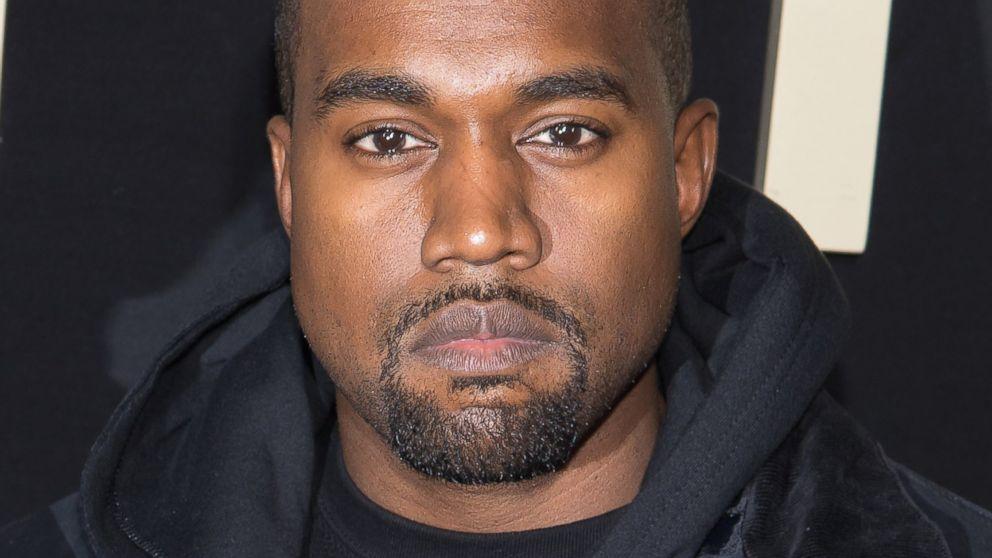 Kanye West sort un nouveau single, Saint Pablo