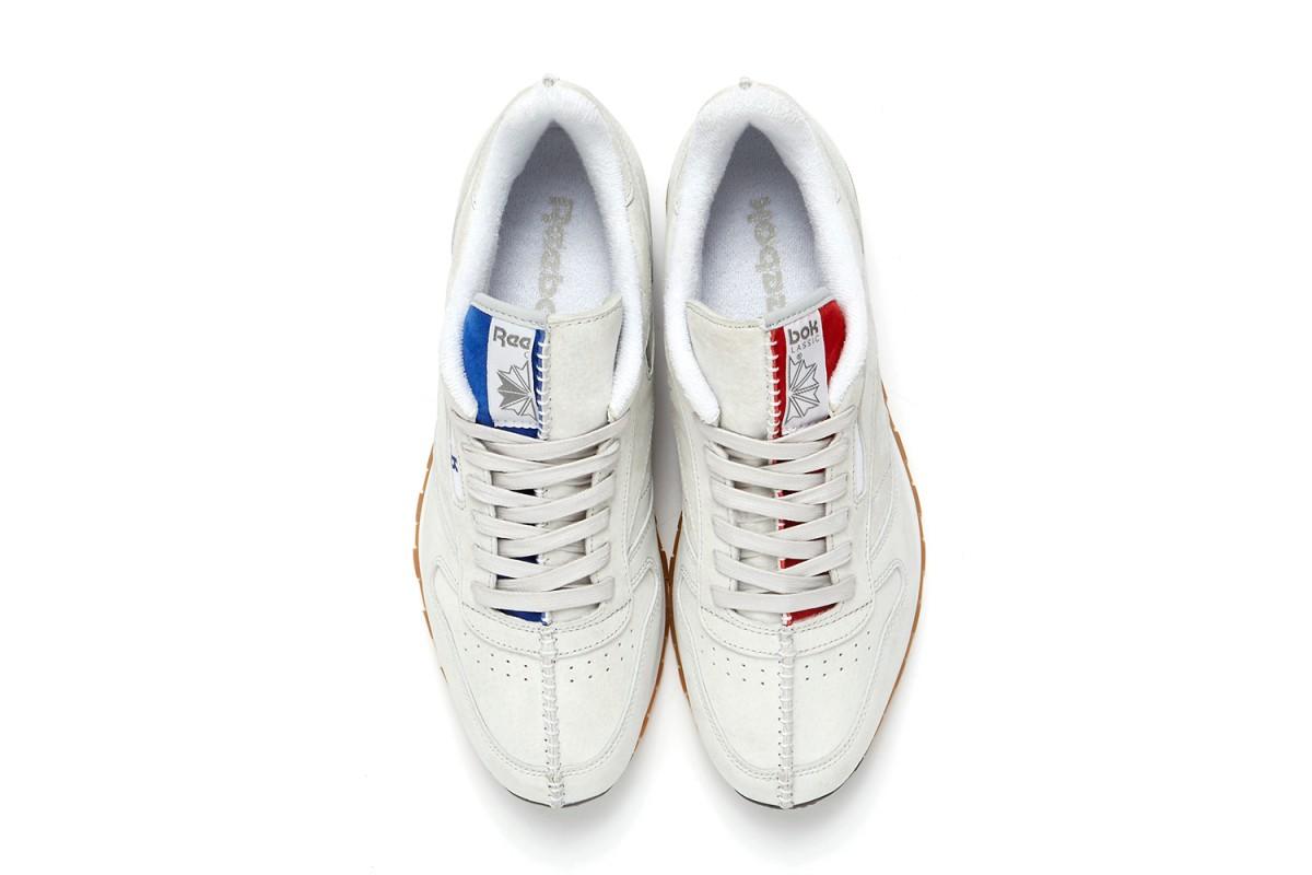 Kendrick Lamar s'associe de nouveau avec Reebok pour une nouvelle sneakers