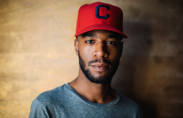 Kid Cudi a annoncé un prochain single en featuring avec Pharrell Williams