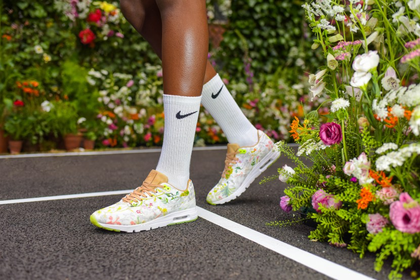 nike-x-liberty-not-your-garden-variety-2016
