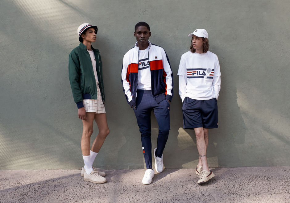 fila-x-urban-outfitters-2016