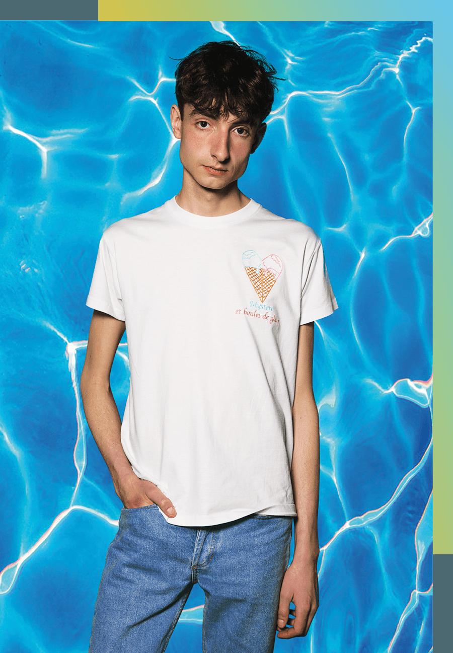 Mannequin-tshirt-homme-minz