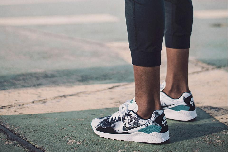 Nike dévoile sa collection Nike International pour les jeux Olympique de Rio.6