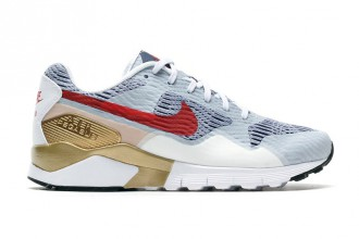 La Nike Air Pegasus 92/16 modernise l'ancienne version