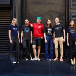 Opening Ceremony a sorti une nouvelle collection