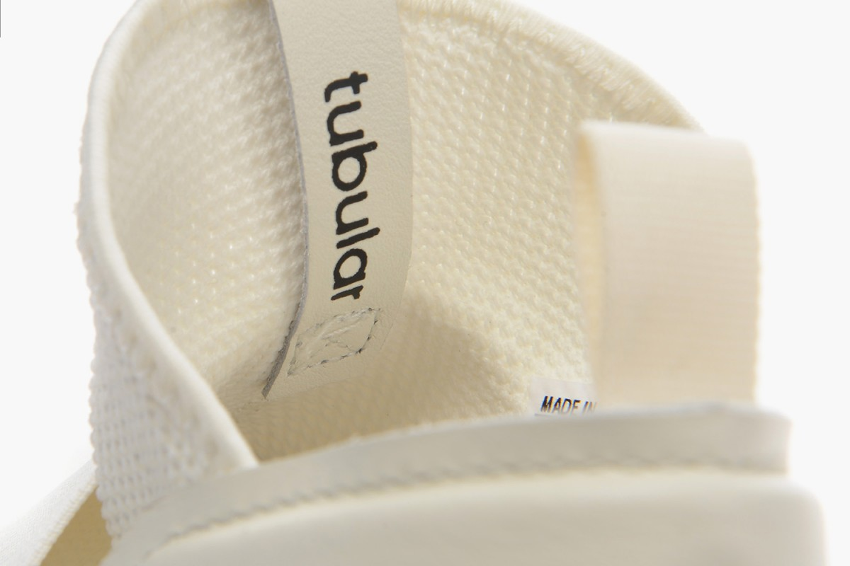 La collaboration entre Adidas et Rita Ora