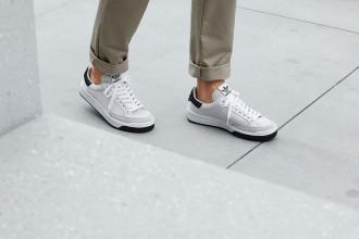 Adidas Originals - TRENDS periodical