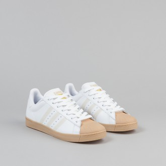 adidas-superstar-vulc-adv
