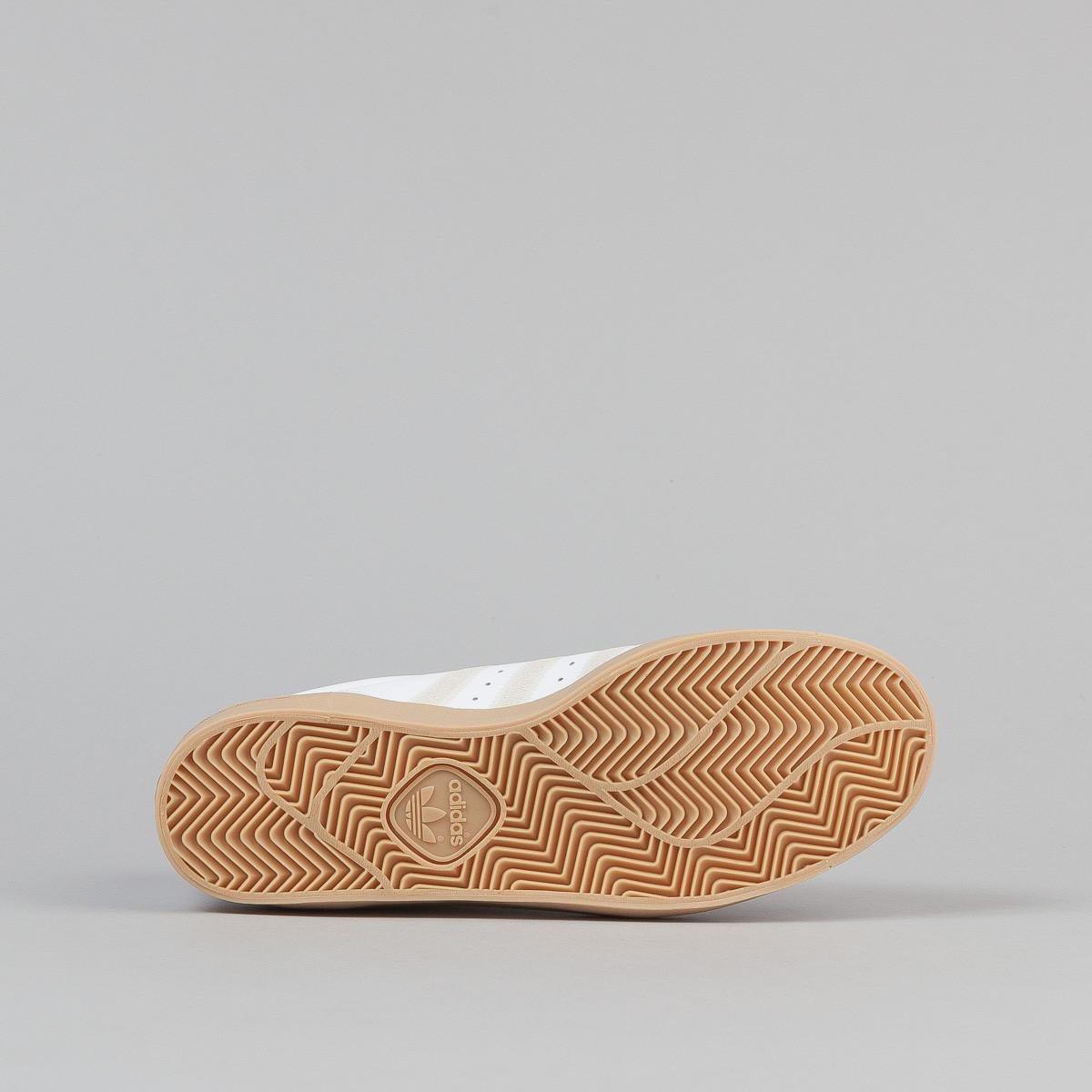 adidas-superstar-vulc-shoes-ftwr-white-ftwr-white-gum-5