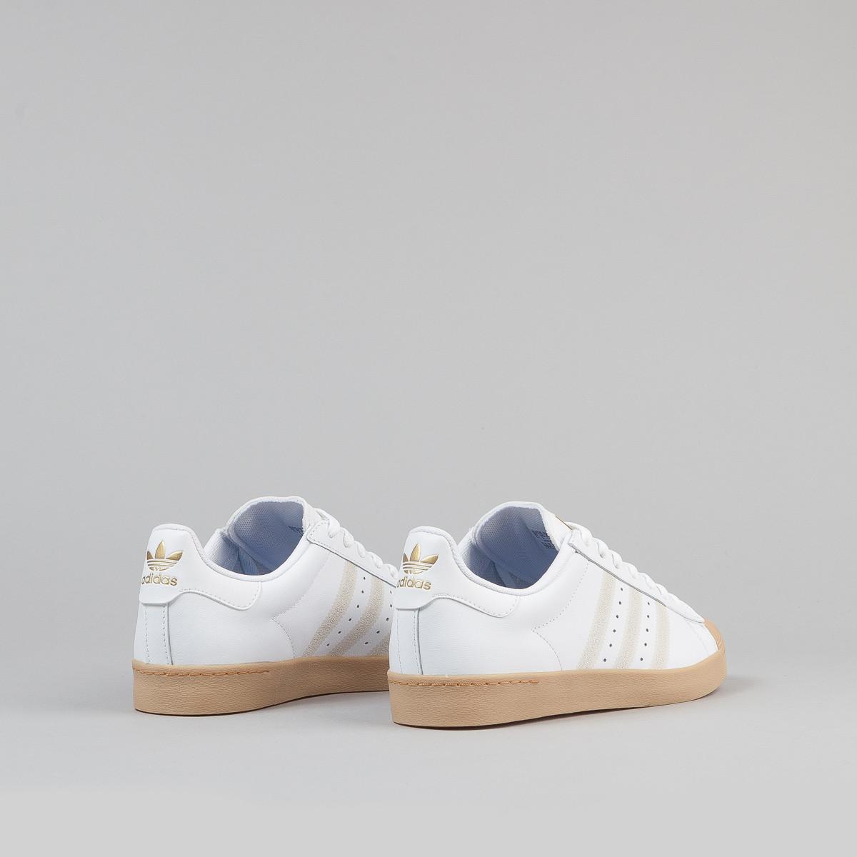adidas-superstar-vulc-adv